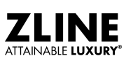 Zline Kitchen and Bath Logo