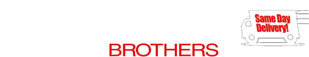 Manchester Brothers Logo