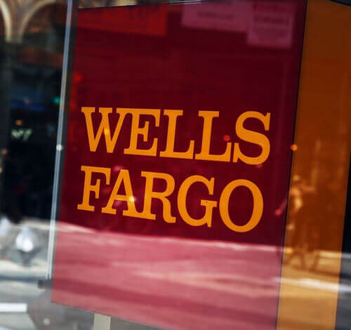 Wells Fargo Credit